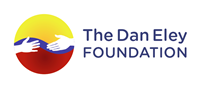 The Dan Eley Foundation