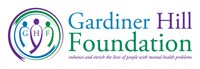 Gardiner Hill Foundation