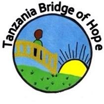 Tanzania Bridge of Hope