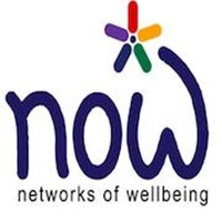 Networks of Wellbeing