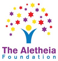 The Aletheia Foundation