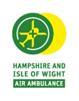 Hampshire & Isle of Wight Air Ambulance
