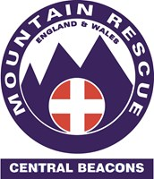Central Beacons Mountain Rescue Team