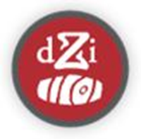 dzi Foundation UK