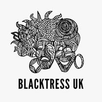 Blacktress UK
