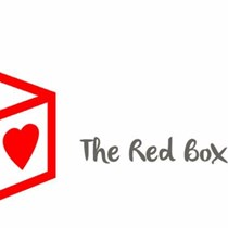 Red Box Project Sleaford