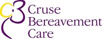 Cruse Bereavement Care Lancashire