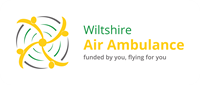 Wiltshire Air Ambulance Charitable Trust