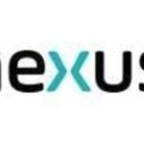 Nexus People