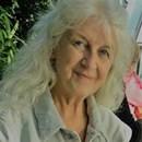 Susanna Rance
