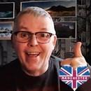 Stuart Nolan