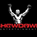 Showdown Entertainment