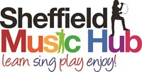 Friends & Volunteers of Sheffield Music Hub