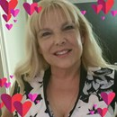 Linda Chamberlain