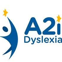 Aspire2inspire Dyslexia