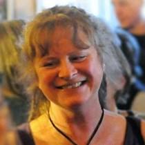 Claire Billsborough