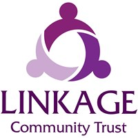 Linkage Community Trust Ltd