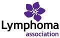The Lymphoma Association