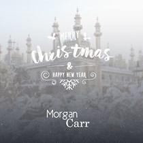 MorganCarr