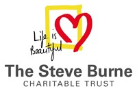The Steve Burne Charitable Trust