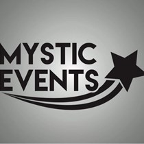 Mystic Events