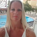 Karen Cansell