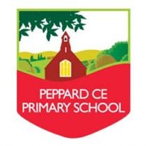 Friends of Peppard School
