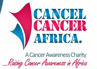 Cancel Cancer Africa