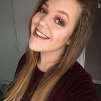 Jodie Smethers
