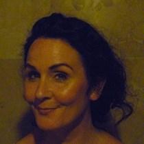 Bernadette Shaw