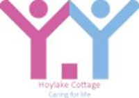 Hoylake Cottage