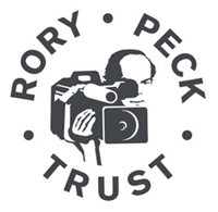 The Rory Peck Trust