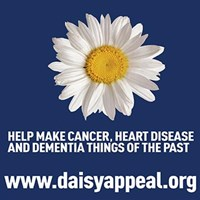 The Daisy Appeal