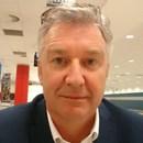 Michael Thewlis