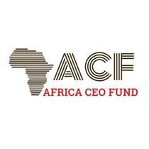 Africa CEO Fund