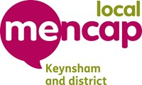 Keynsham And District Mencap Society