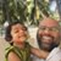 Shanmuga Kandasamy
