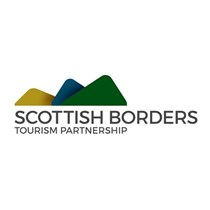 Scottish Borders Tourism Partnership