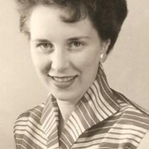 Mel Baines