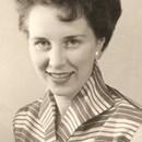 Patricia Whitehurst, Our Lady & St Werburgh Freindship Group, Clayton