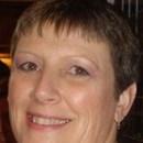 Alison Hewison