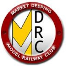 Market Deeping Model Railway Club