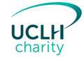 UCLH Charity