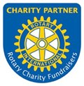 Rotary Charity Fundraisers