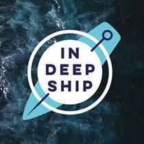 IN DEEP SHIP