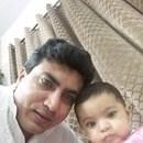 Syed Javed Ali