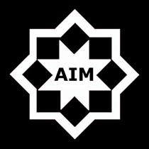 AIM Islam