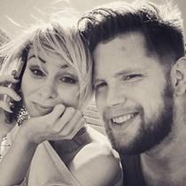 Dan & Sarah