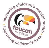 Toucan for Children