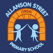 Allanson Street